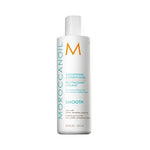 Moroccanoil Smoothing Conditioner 250ml - Bohairmia