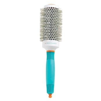 Moroccanoil 45mm Ceramic Round Brush