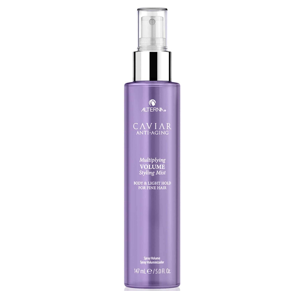 Alterna Caviar Miracle Multiplying Volume Styling Mist 147 ml - Bohairmia