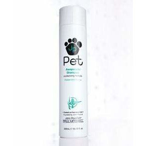 John Paul Pet Awapoochi Shampoo 300ml