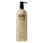 ECRU New York Protective Silk Conditioner 1000ml - Bohairmia