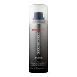 Paul Mitchell Dry Wash Express Waterless Shampoo 50ml