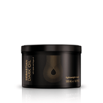 Sebastian Dark Oil Lightweight Hair Mask 500ml