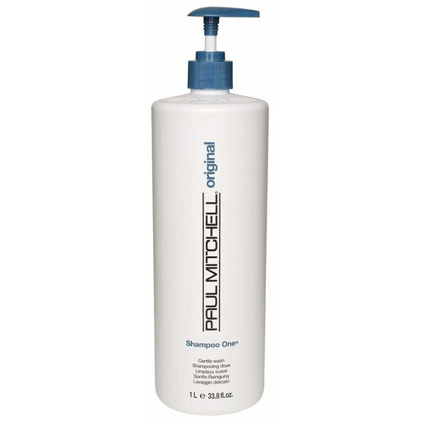 Paul Mitchell Shampoo One 1000ml
