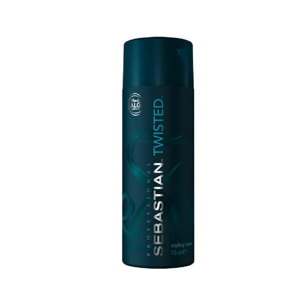 Sebastian Twisted Curl Magnifier Styling Cream 145ml