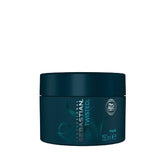 Sebastian Twisted Curl Masque 150g
