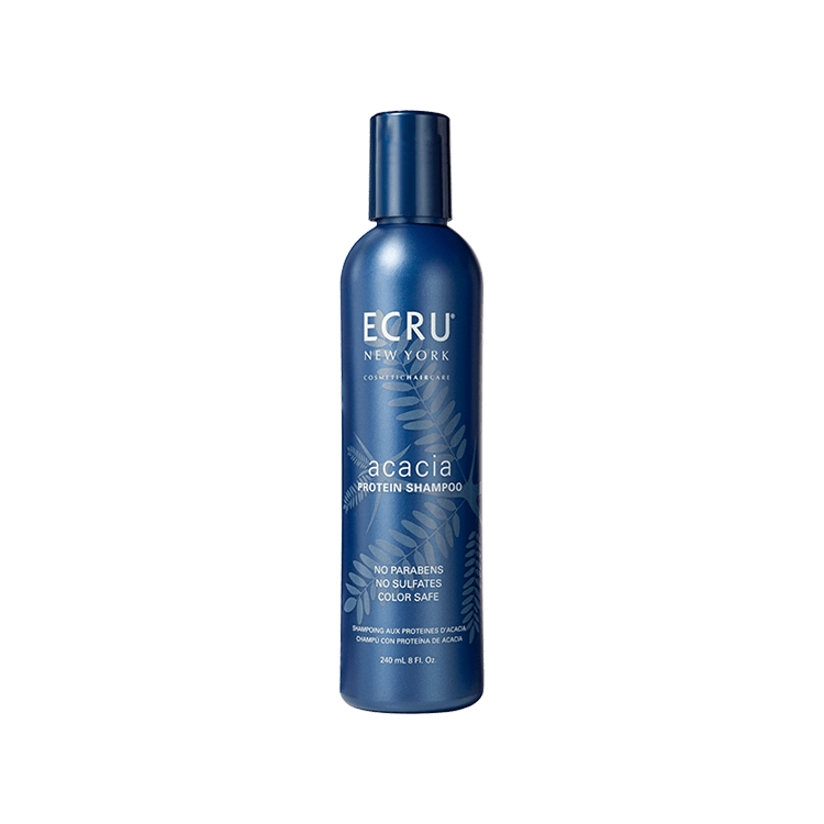 Ecru New York Acacia Protein Shampoo 240ml