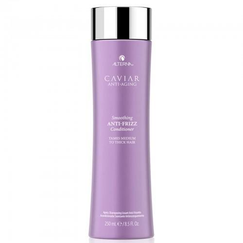 Alterna Caviar Anti-Frizz Conditioner 250ml - Bohairmia