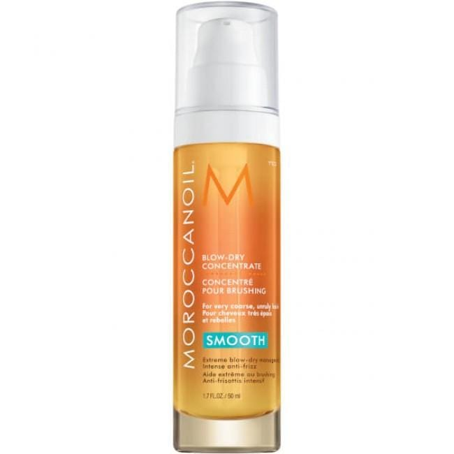 Moroccan Oil Blow Dry Concentrate 50ml - Bohairmia