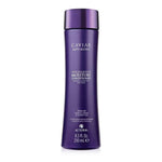 Alterna Caviar Anti Aging Moisture Conditioner 250ml - Bohairmia