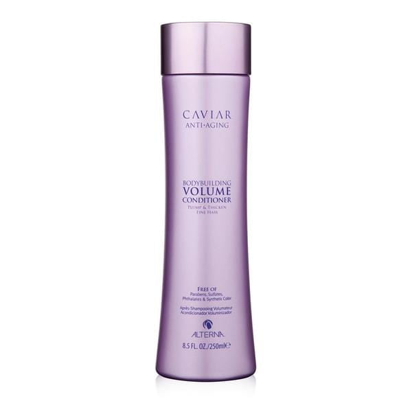 Alterna Caviar Volume Hair Conditioner 250ml