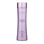 Alterna Caviar Volume Shampoo 250ml - Bohairmia