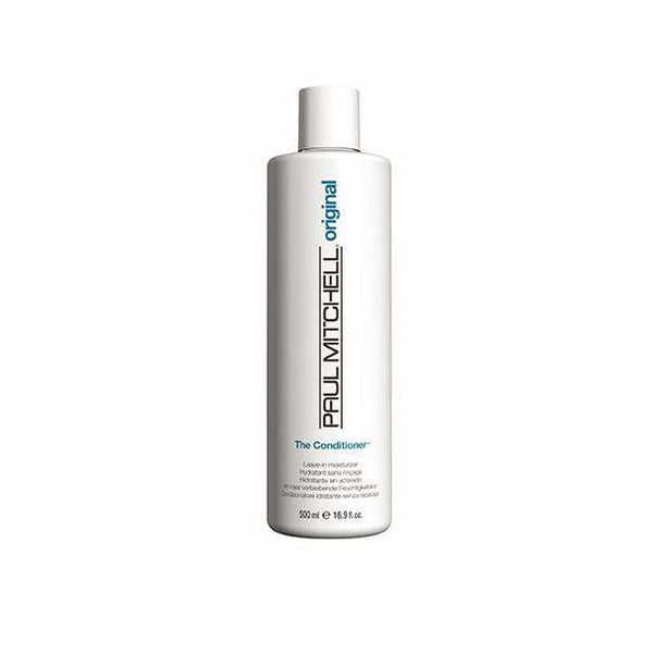 Paul Mitchell The Conditioner Leave In Moisturiser 500ml