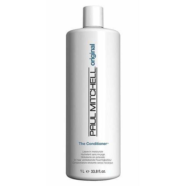 Paul Mitchell The Conditioner Leave In Moisturiser 1000ml