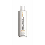 Paul Mitchell Colour Protect Daily Conditioner 500ml