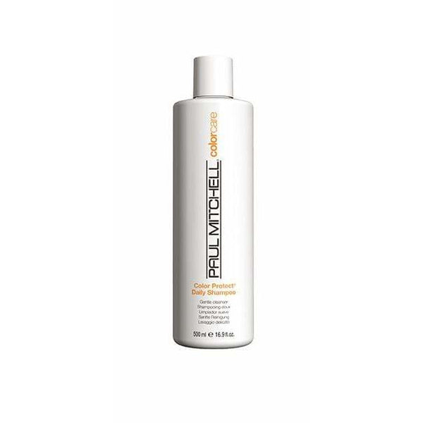 Paul Mitchell Colour Protect Shampoo 500ml