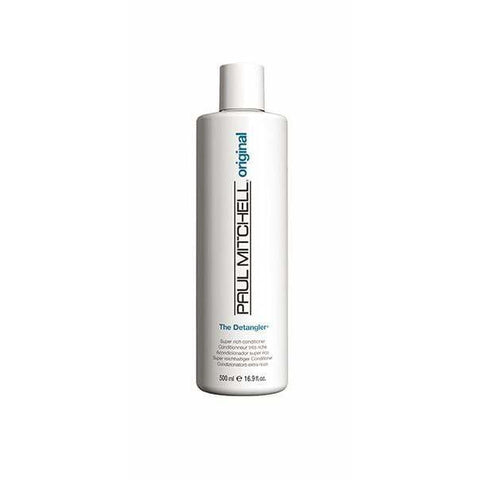 Paul Mitchell The Detangler Super Rich Conditioner 500ml