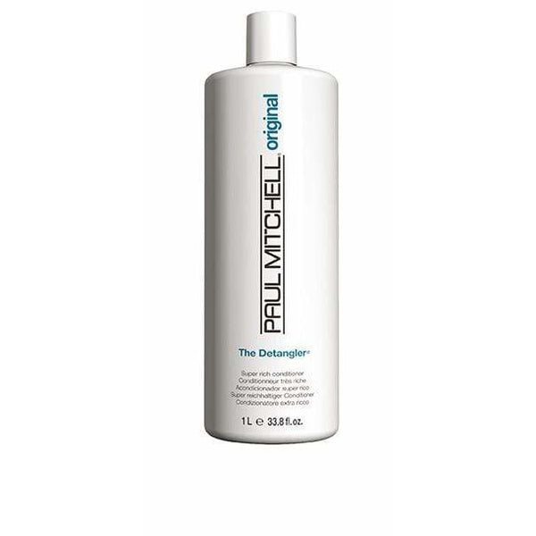 Paul Mitchell The Detangler Super Rich Conditioner 1000ml