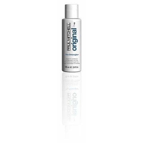 Paul Mitchell The Detangler Super Rich Conditioner 100ml