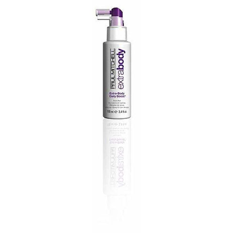 Paul Mitchell Extra Body Daily Boost 100ml