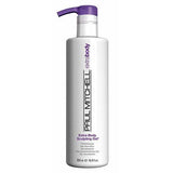 Paul Mitchell Extra Body Sculpting Gel 500ml
