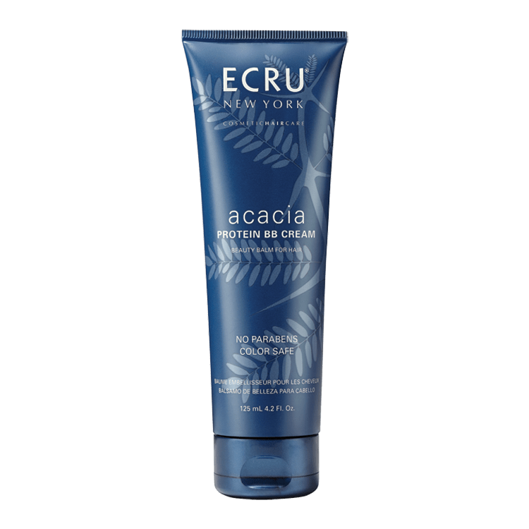 Ecru New York Protein BB Cream 125ml - Bohairmia