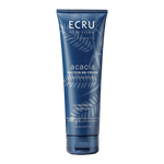 Ecru New York Protein BB Cream 125ml