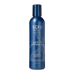 Ecru New York Acacia Protein Conditioner 240ml