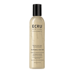 ECRU New York Protective Silk Conditioner 240ml