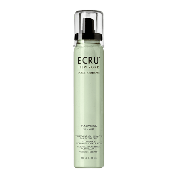 ECRU New York Volumising Silk Mist 150ml