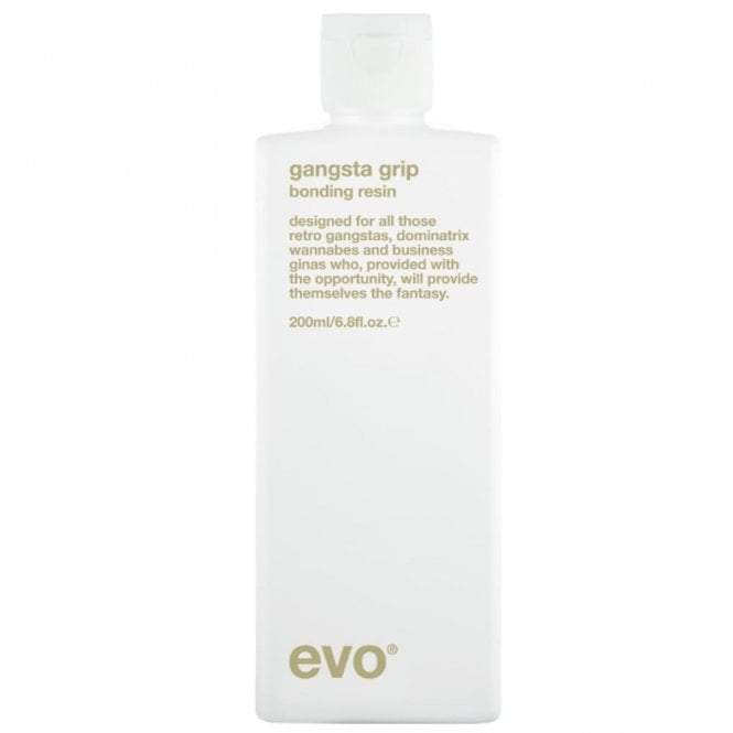 Evo Gangsta Grip Bonding Gel 200ml