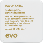 Evo Box O Bollox Life Changing Paste 90gm - Bohairmia