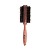 Evo Bruce 'Hairy & Round' 28mm Bristle Radial Hair Brush