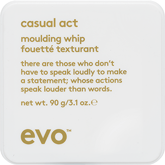 Evo Casual Act Molding Paste 90g