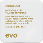 Evo Casual Act Molding Paste 90g - Bohairmia