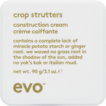 Evo Crop Strutters Construction Cream 90gm