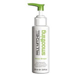 Paul Mitchell Gloss Drops 100ml - Bohairmia