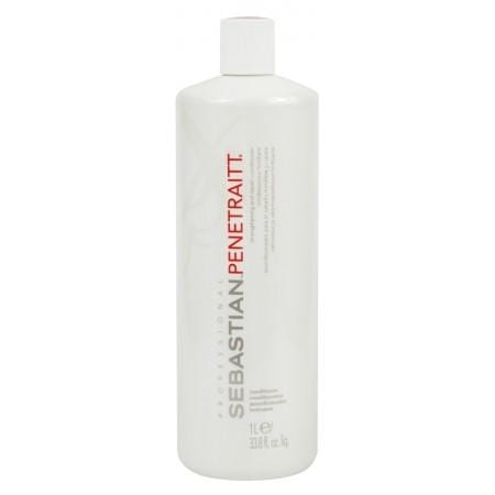 Sebastian Penetraitt Conditioner 1000ml - Bohairmia