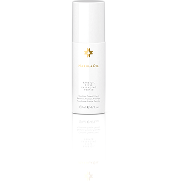 Marula Rare Oil Extending Primer 139ml