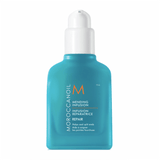 Mending Infusion by Moroccanoil 75ml