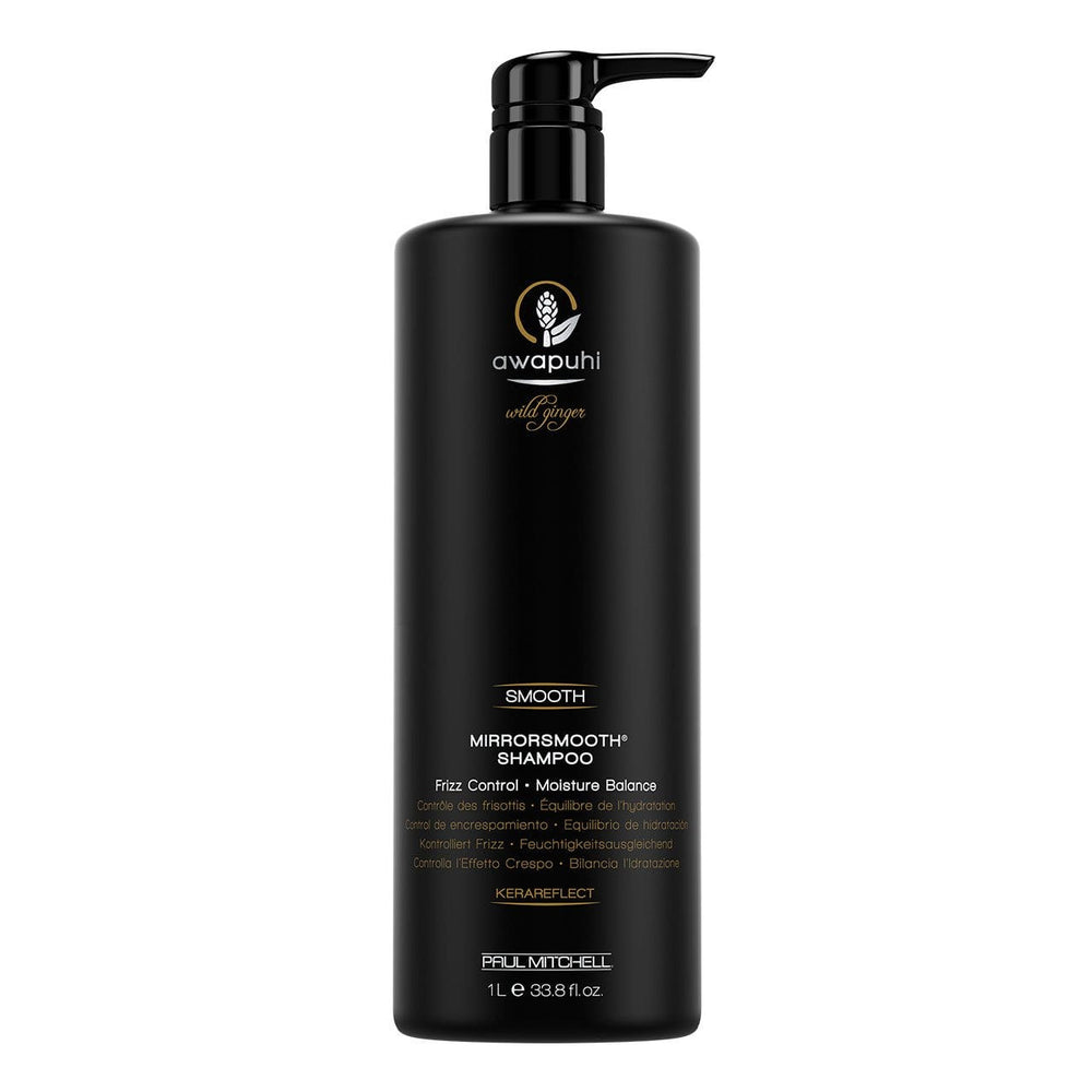 Awapuhi Mirror Smooth Conditioner 1L