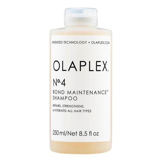Olaplex No 4 Bond Maintenance Shampoo 250ml