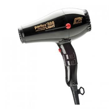 Parlux 385 Power Light Dryer