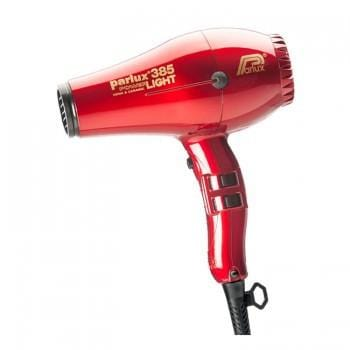Parlux 385 Power Light Dryer - Bohairmia