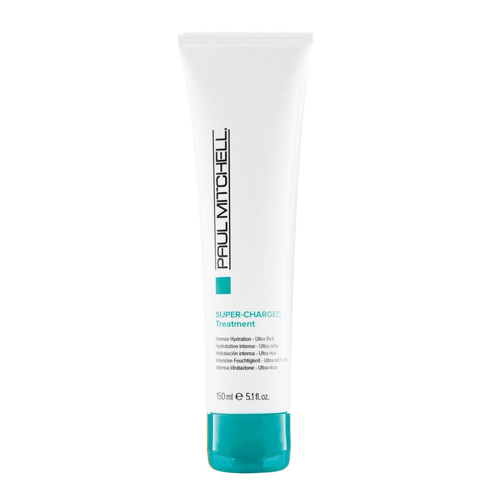 Paul Mitchell Super-Charged Treatment 150ml - Bohairmia