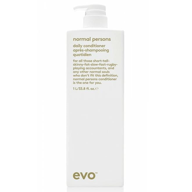 Evo Normal Persons Conditioner 1L