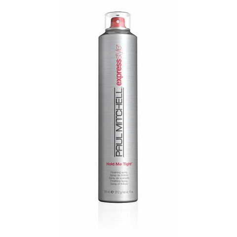 Paul Mitchell Hold Me Tight Finishing Spray 300ml