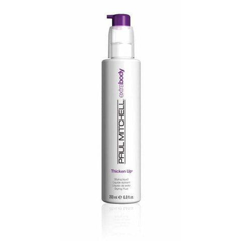 Paul Mitchell Thicken Up Styling Liquid 200ml