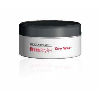 Paul Mitchell Dry Wax Texture and Definition 50ml