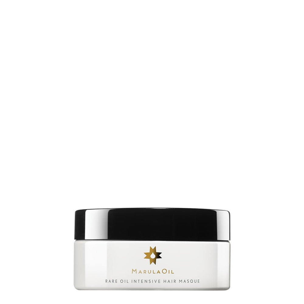 Marula Oil Rare Oil Intensive Hair Masque 200ml - Bohairmia